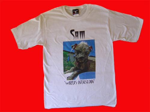 SAM Shirt
